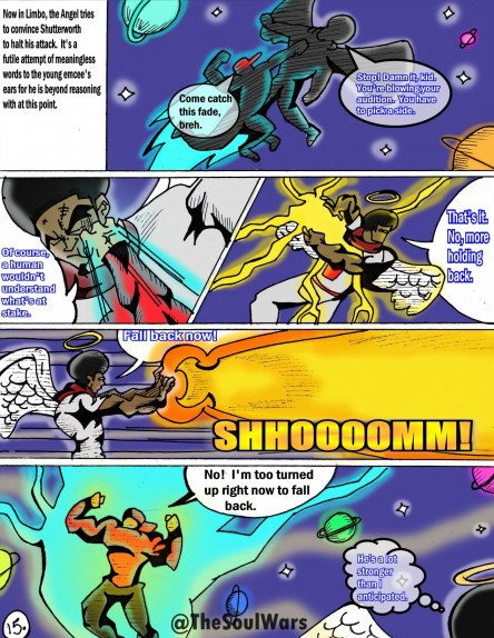 Soul Wars Issue 1 pg15 final tagged